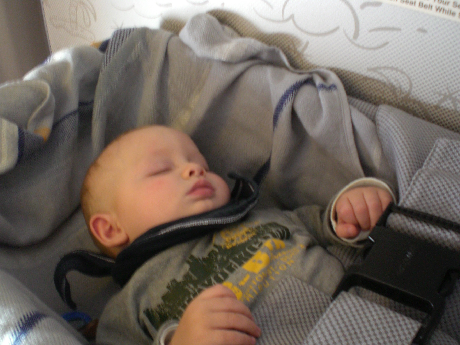 babys erster flug tipps zum entspannten fliegen mit s uglingen. Black Bedroom Furniture Sets. Home Design Ideas